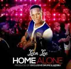 Leon Lee - Home Alone